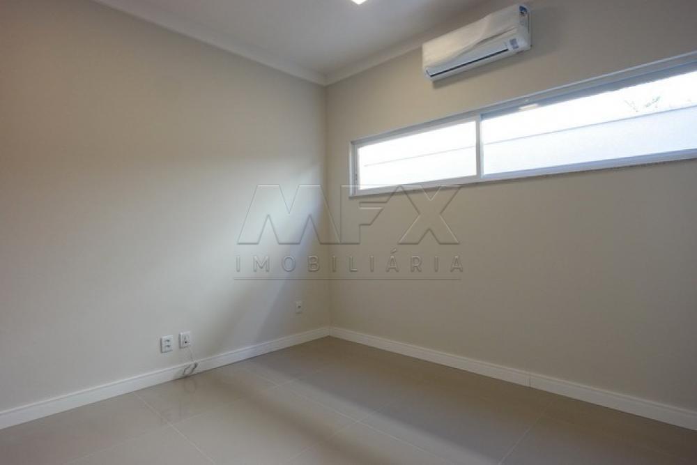 Comprar Casa / Condomínio em Bauru apenas R$ 1.700.000,00 - Foto 11