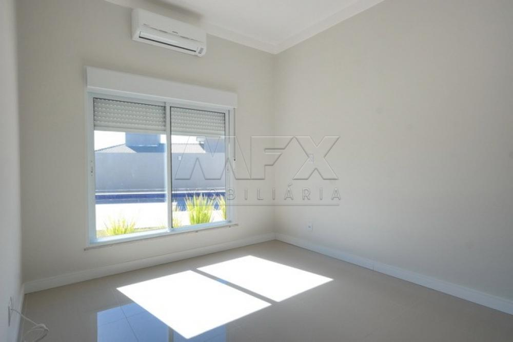 Comprar Casa / Condomínio em Bauru apenas R$ 1.700.000,00 - Foto 9