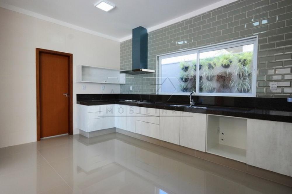 Comprar Casa / Condomínio em Bauru apenas R$ 1.700.000,00 - Foto 4