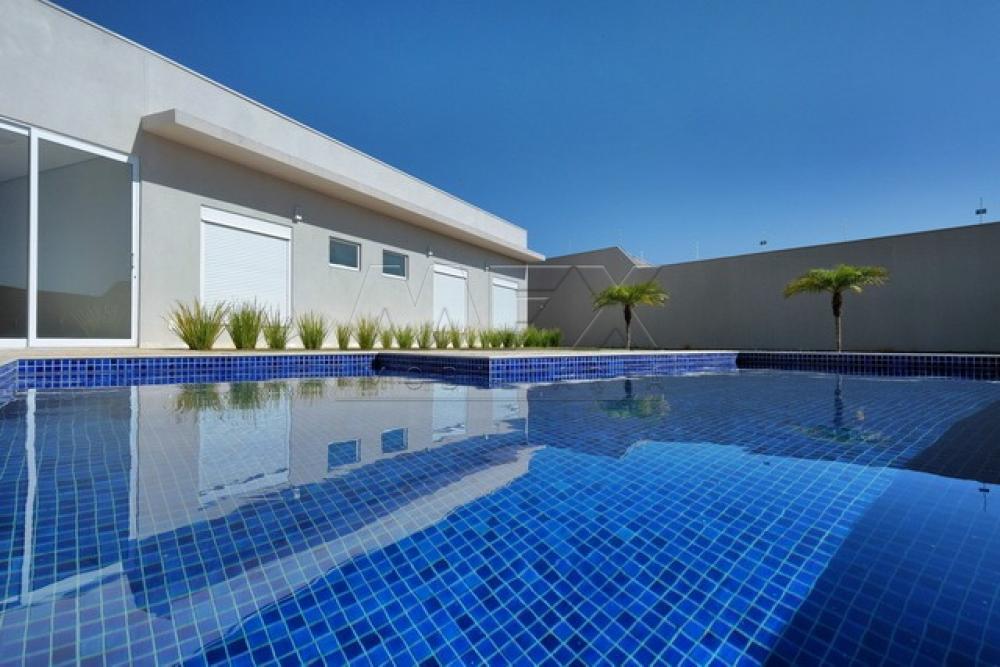 Comprar Casa / Condomínio em Bauru apenas R$ 1.700.000,00 - Foto 1