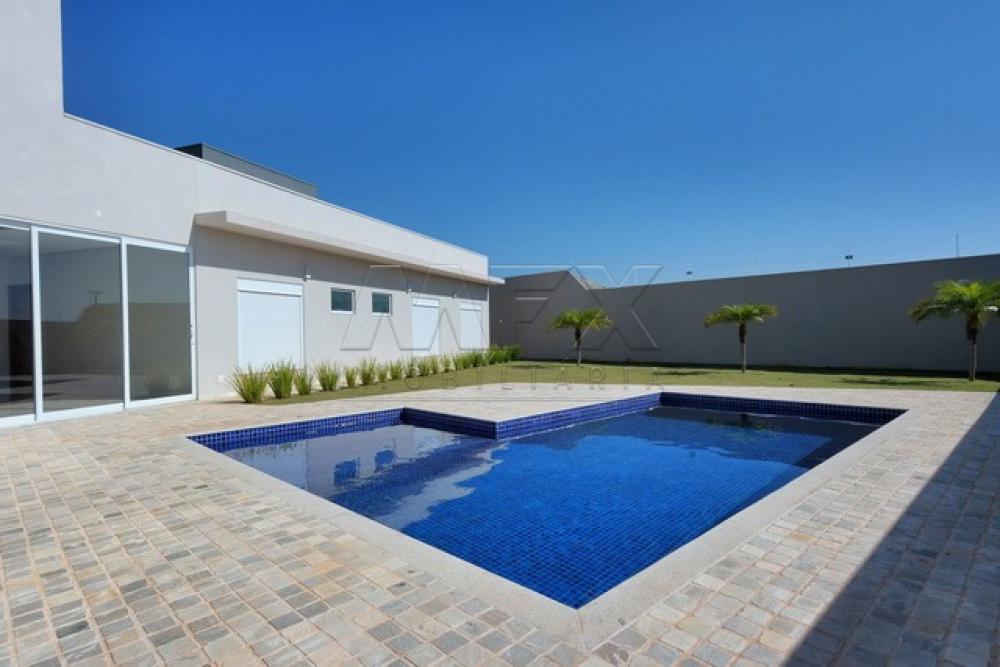 Comprar Casa / Condomínio em Bauru apenas R$ 1.700.000,00 - Foto 2