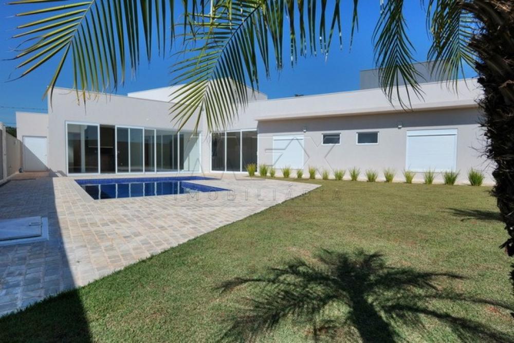 Comprar Casa / Condomínio em Bauru apenas R$ 1.700.000,00 - Foto 3