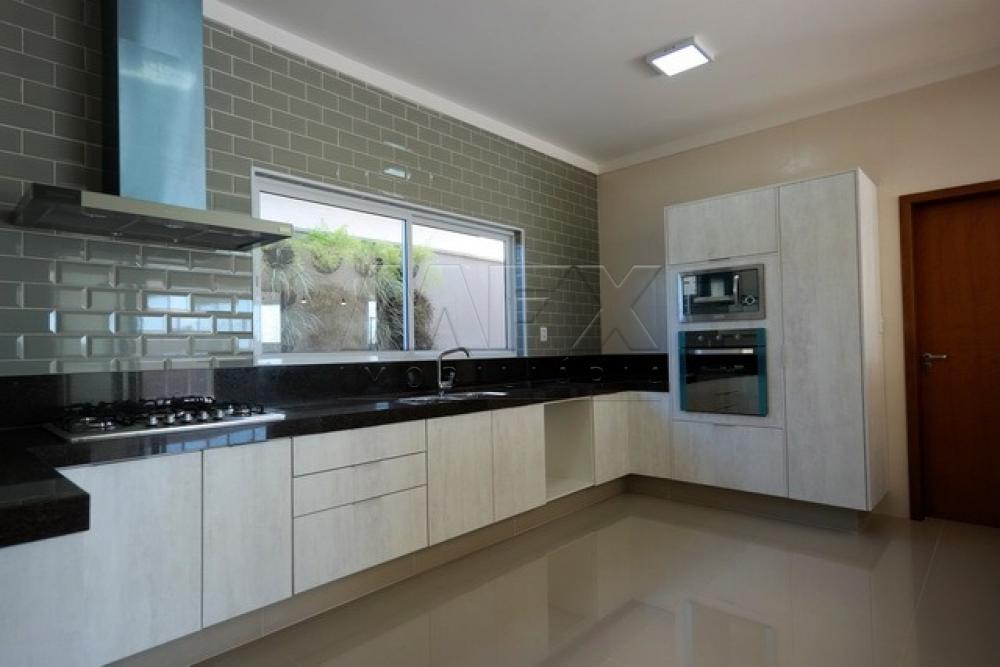 Comprar Casa / Condomínio em Bauru apenas R$ 1.700.000,00 - Foto 13