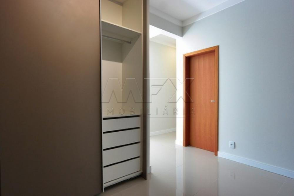 Comprar Casa / Condomínio em Bauru apenas R$ 1.700.000,00 - Foto 14