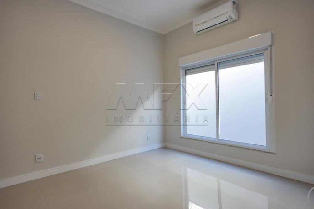 Comprar Casa / Condomínio em Bauru apenas R$ 1.700.000,00 - Foto 15