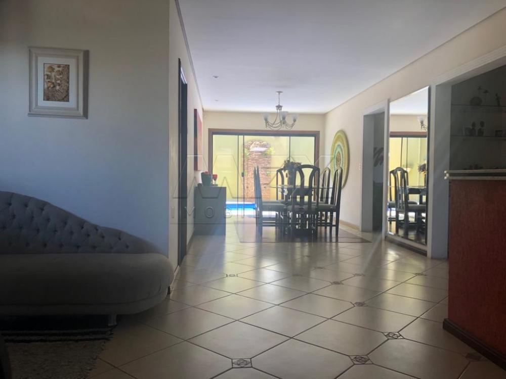Comprar Casa / Sobrado em Bauru R$ 1.050.000,00 - Foto 2