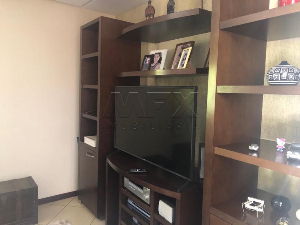 Comprar Casa / Sobrado em Bauru apenas R$ 1.050.000,00 - Foto 3