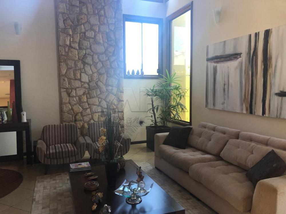 Comprar Casa / Sobrado em Bauru R$ 1.050.000,00 - Foto 4
