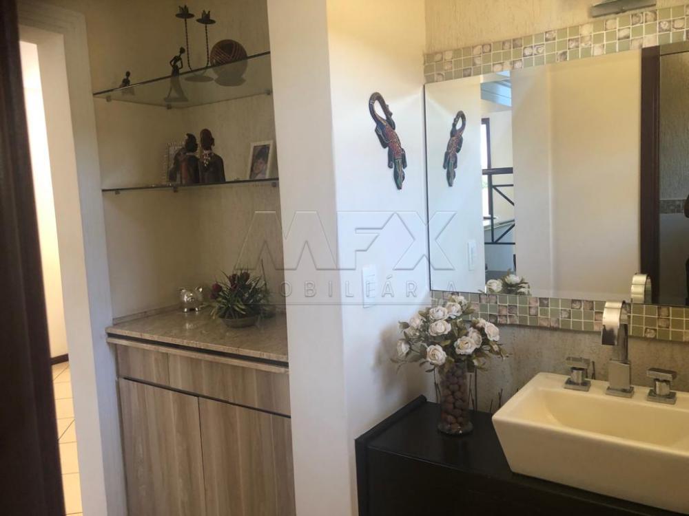 Comprar Casa / Sobrado em Bauru R$ 1.050.000,00 - Foto 5