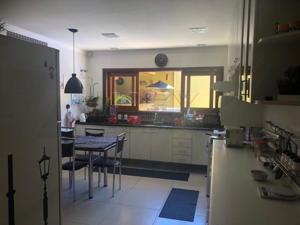 Comprar Casa / Sobrado em Bauru apenas R$ 1.050.000,00 - Foto 6