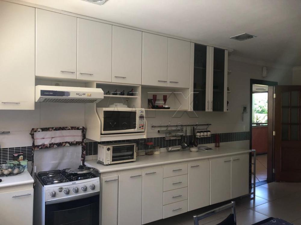 Comprar Casa / Sobrado em Bauru apenas R$ 1.050.000,00 - Foto 7