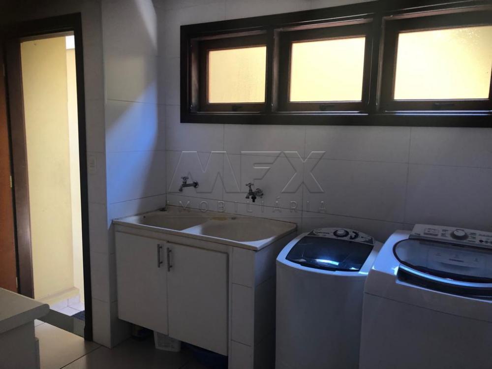 Comprar Casa / Sobrado em Bauru R$ 1.050.000,00 - Foto 8