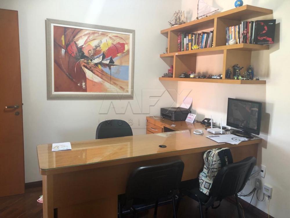 Comprar Casa / Sobrado em Bauru R$ 1.050.000,00 - Foto 13