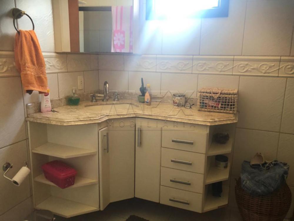 Comprar Casa / Sobrado em Bauru apenas R$ 1.050.000,00 - Foto 15