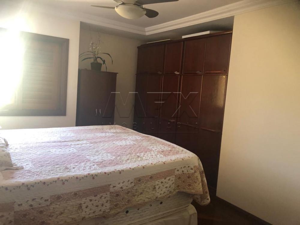 Comprar Casa / Sobrado em Bauru R$ 1.050.000,00 - Foto 15