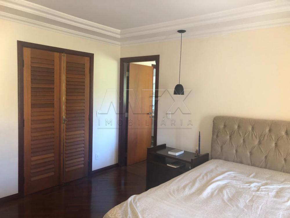 Comprar Casa / Sobrado em Bauru R$ 1.050.000,00 - Foto 16