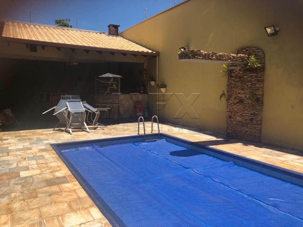 Comprar Casa / Sobrado em Bauru R$ 1.050.000,00 - Foto 17