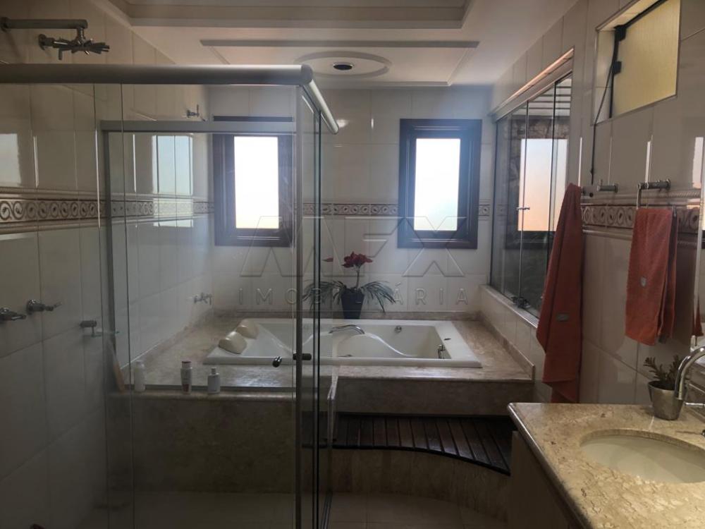 Comprar Casa / Sobrado em Bauru apenas R$ 1.050.000,00 - Foto 20