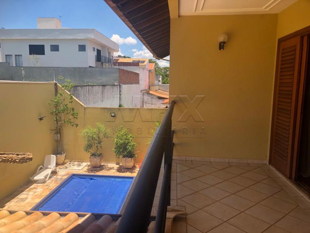 Comprar Casa / Sobrado em Bauru apenas R$ 1.050.000,00 - Foto 21
