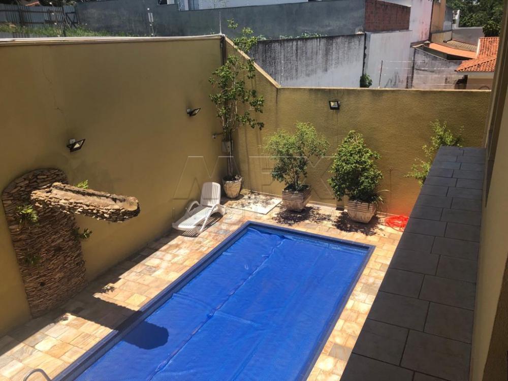 Comprar Casa / Sobrado em Bauru apenas R$ 1.050.000,00 - Foto 22