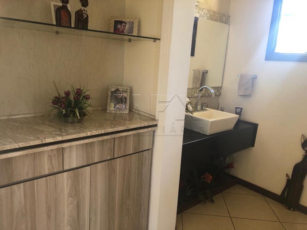 Comprar Casa / Sobrado em Bauru apenas R$ 1.050.000,00 - Foto 23