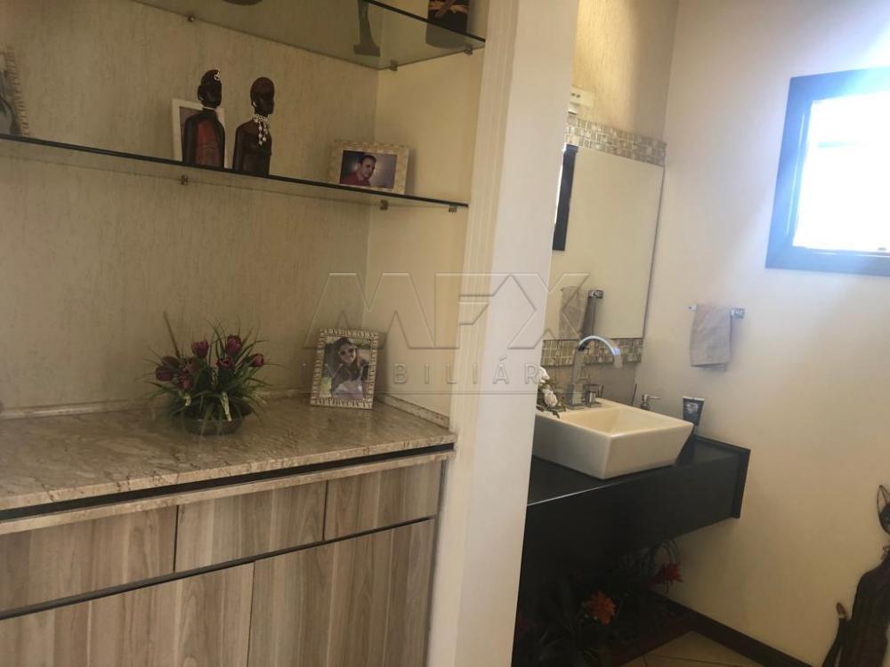 Comprar Casa / Sobrado em Bauru apenas R$ 1.050.000,00 - Foto 24