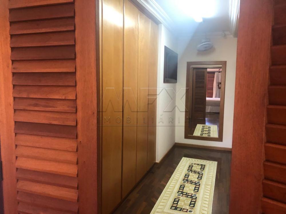 Comprar Casa / Sobrado em Bauru R$ 1.050.000,00 - Foto 24