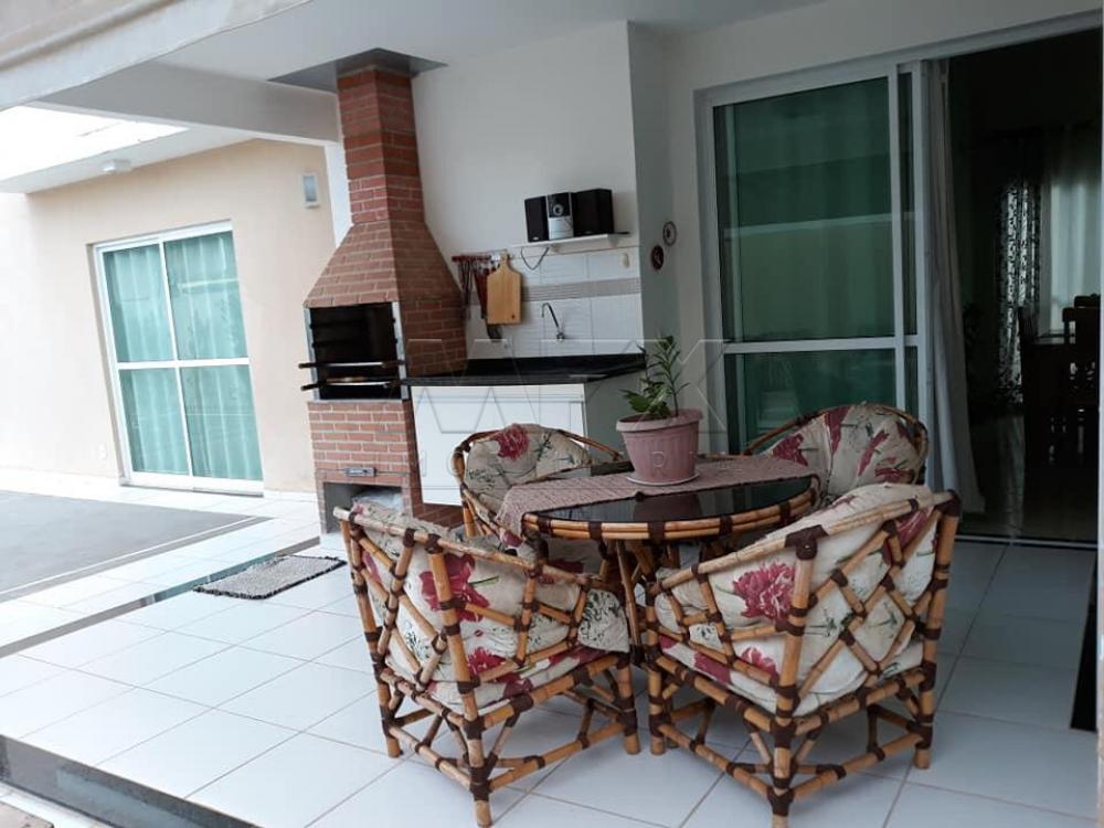 Comprar Casa / Condomínio em Bauru apenas R$ 750.000,00 - Foto 1