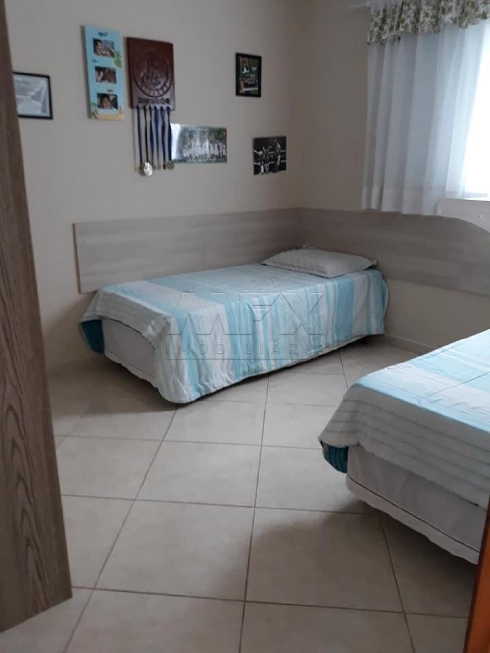 Comprar Casa / Condomínio em Bauru apenas R$ 750.000,00 - Foto 6