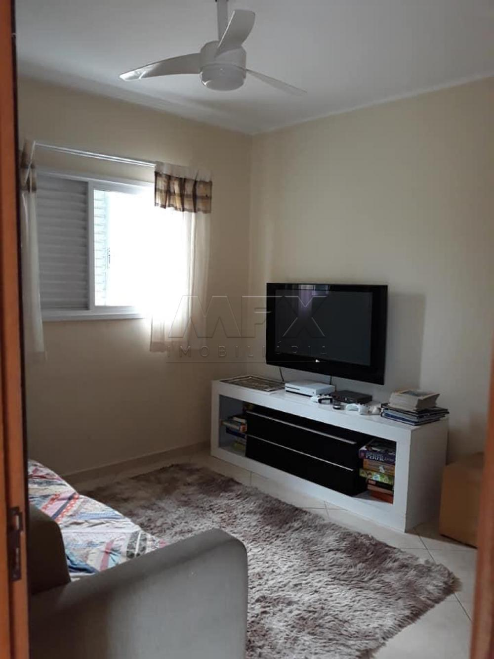Comprar Casa / Condomínio em Bauru apenas R$ 750.000,00 - Foto 7