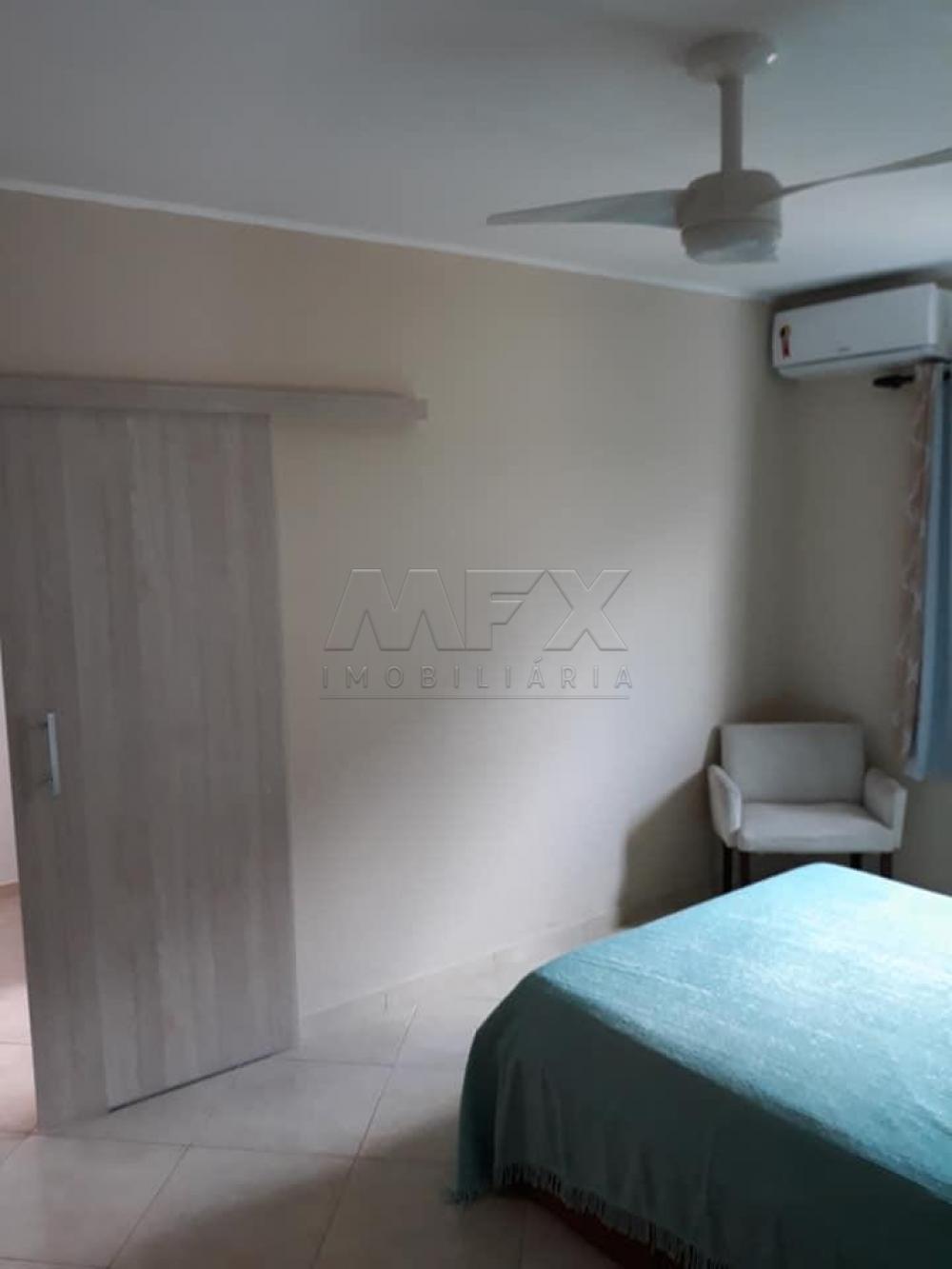 Comprar Casa / Condomínio em Bauru apenas R$ 750.000,00 - Foto 8