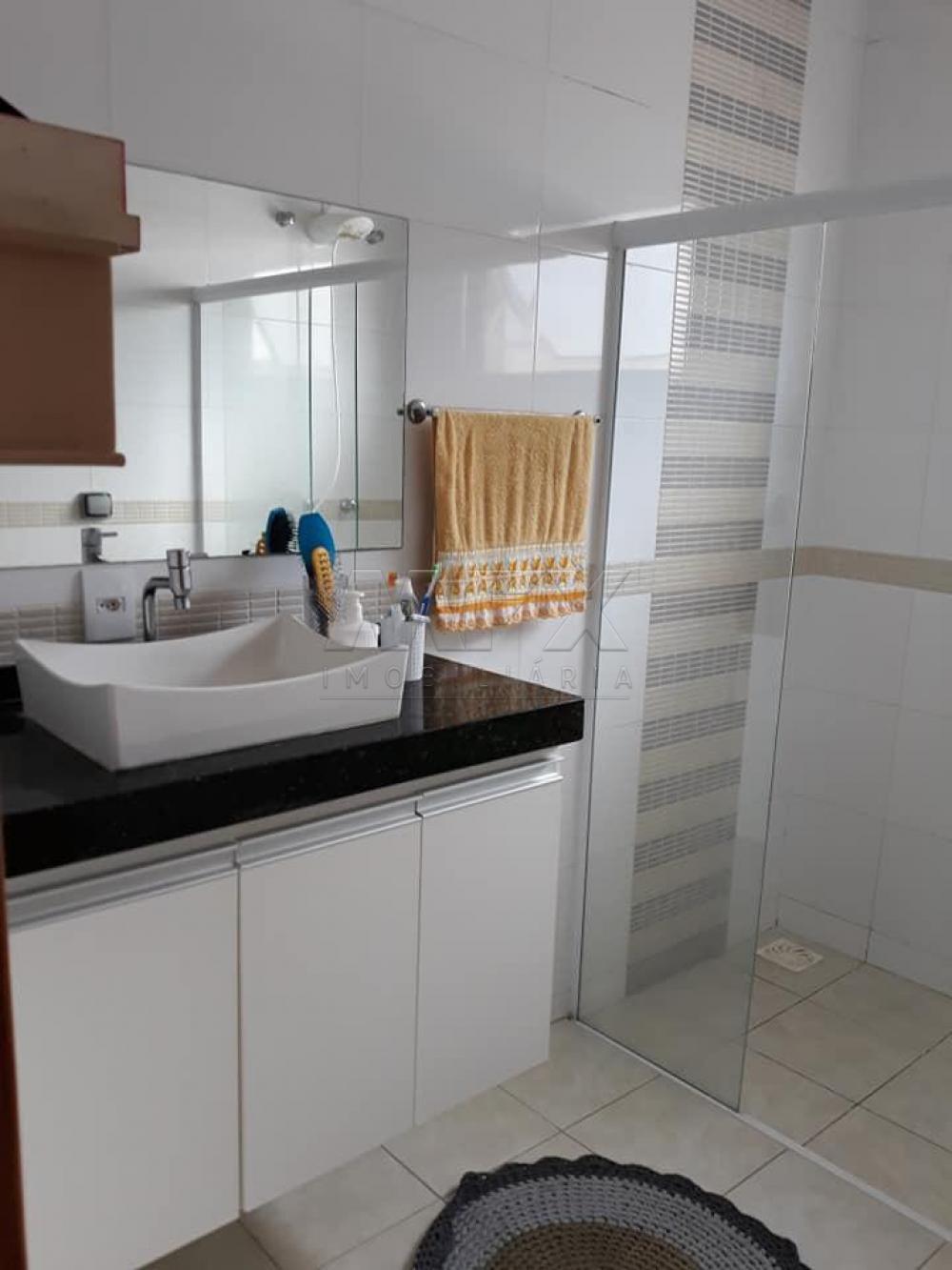 Comprar Casa / Condomínio em Bauru apenas R$ 750.000,00 - Foto 9