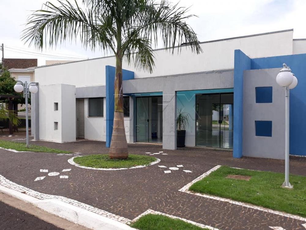 Comprar Casa / Condomínio em Bauru apenas R$ 750.000,00 - Foto 12