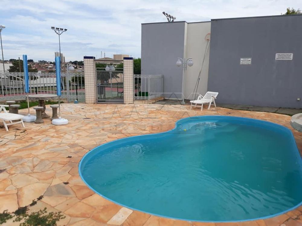 Comprar Casa / Condomínio em Bauru apenas R$ 750.000,00 - Foto 13