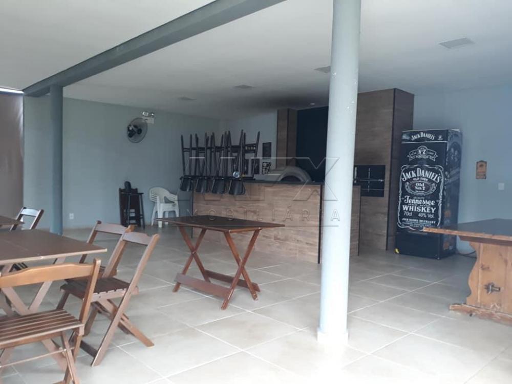 Comprar Casa / Condomínio em Bauru apenas R$ 750.000,00 - Foto 14