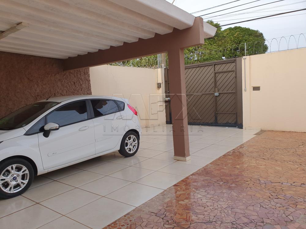 Comprar Casa / Padrão em Bauru apenas R$ 380.000,00 - Foto 2