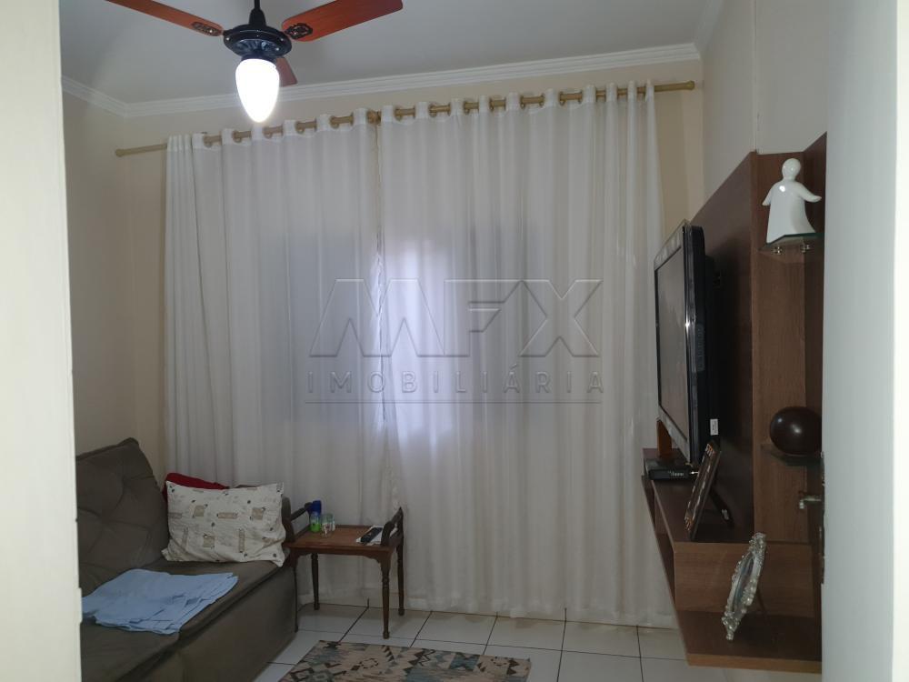 Comprar Casa / Padrão em Bauru apenas R$ 380.000,00 - Foto 10