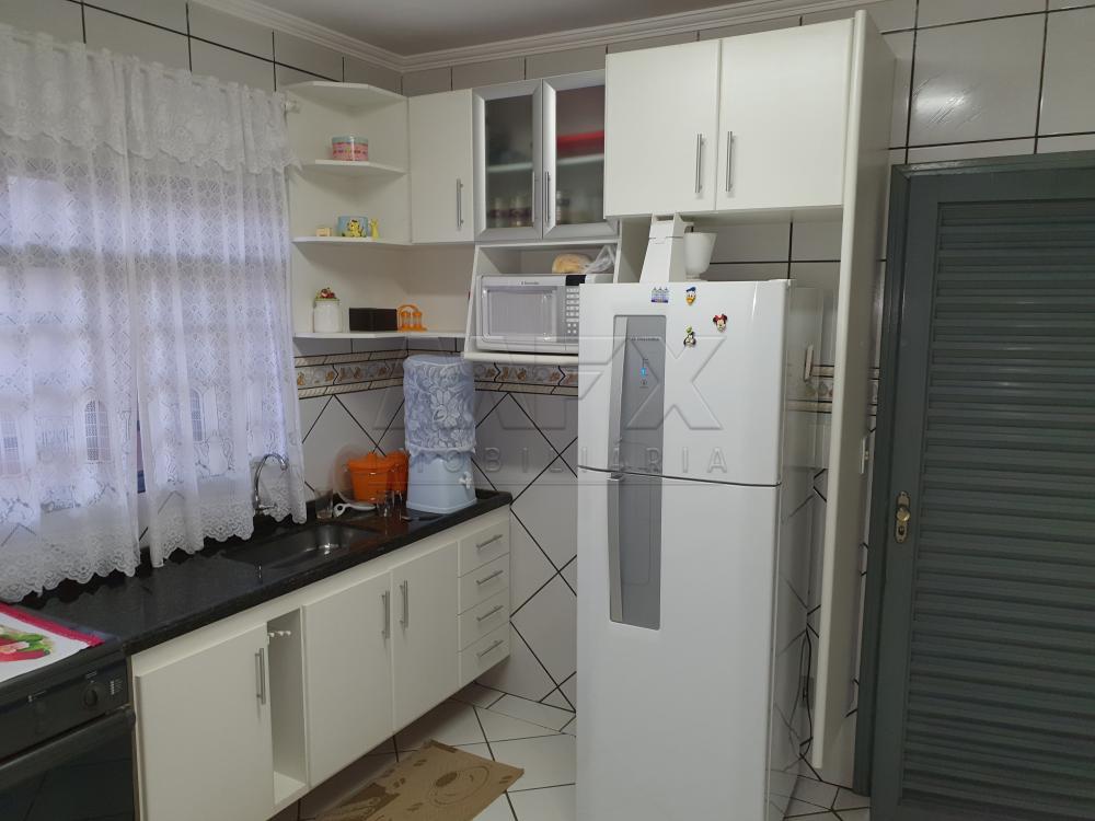 Comprar Casa / Padrão em Bauru apenas R$ 380.000,00 - Foto 12