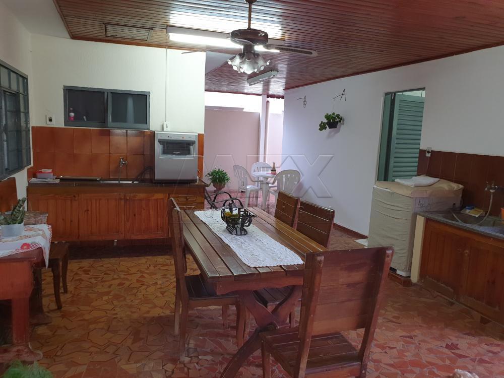 Comprar Casa / Padrão em Bauru apenas R$ 380.000,00 - Foto 14