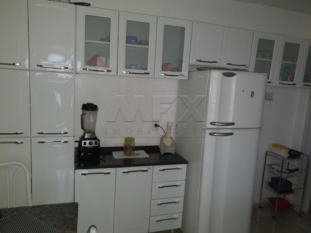 Comprar Casa / Padrão em Bauru apenas R$ 380.000,00 - Foto 15