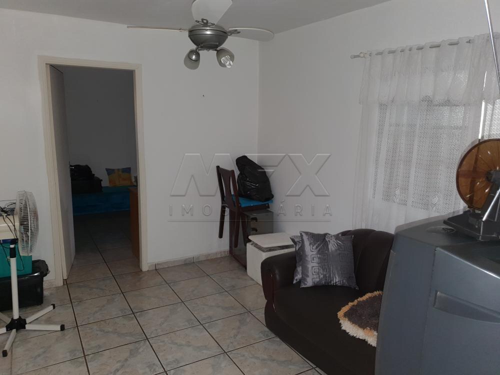 Comprar Casa / Padrão em Bauru apenas R$ 380.000,00 - Foto 17
