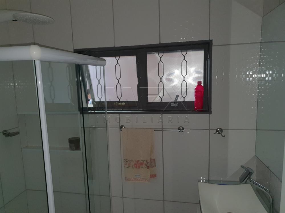 Comprar Casa / Padrão em Bauru apenas R$ 380.000,00 - Foto 19
