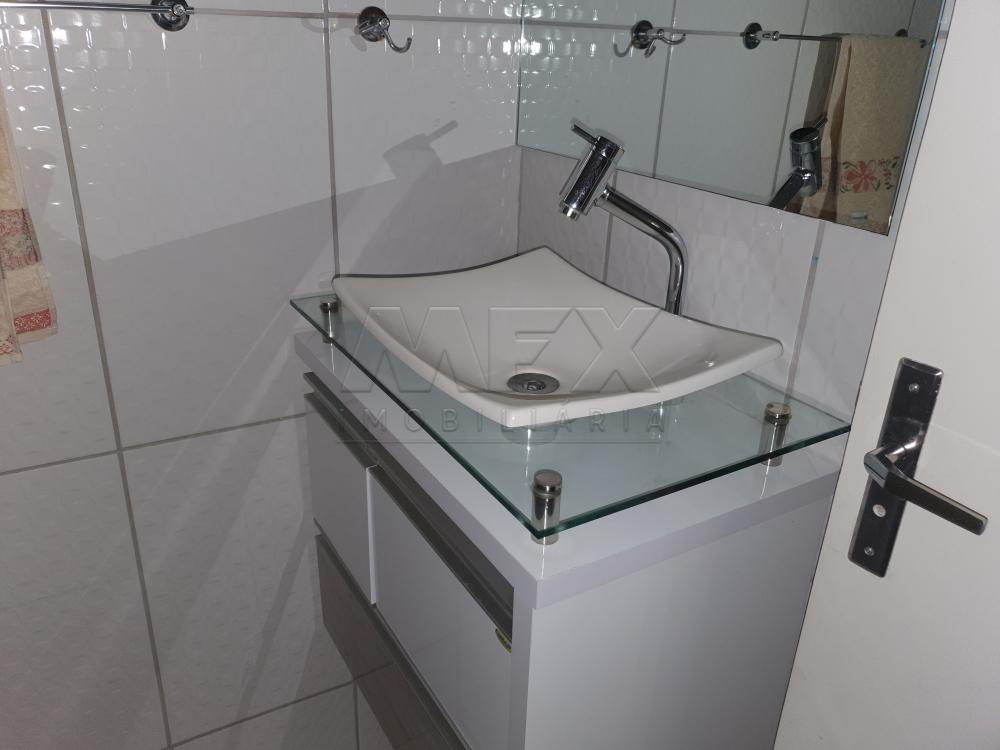 Comprar Casa / Padrão em Bauru apenas R$ 380.000,00 - Foto 20