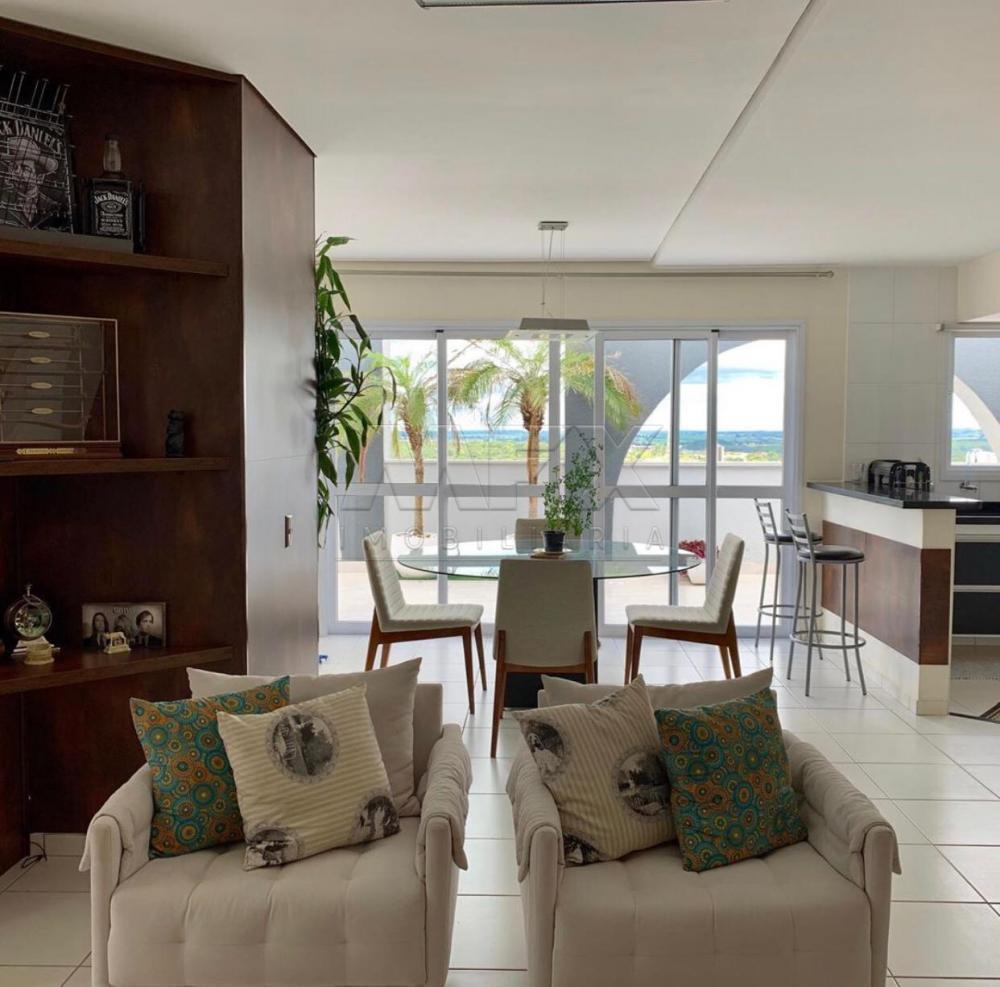 Comprar Apartamento / Cobertura em Bauru R$ 1.190.000,00 - Foto 3