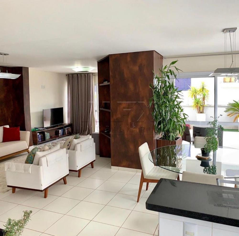 Comprar Apartamento / Cobertura em Bauru R$ 1.190.000,00 - Foto 4