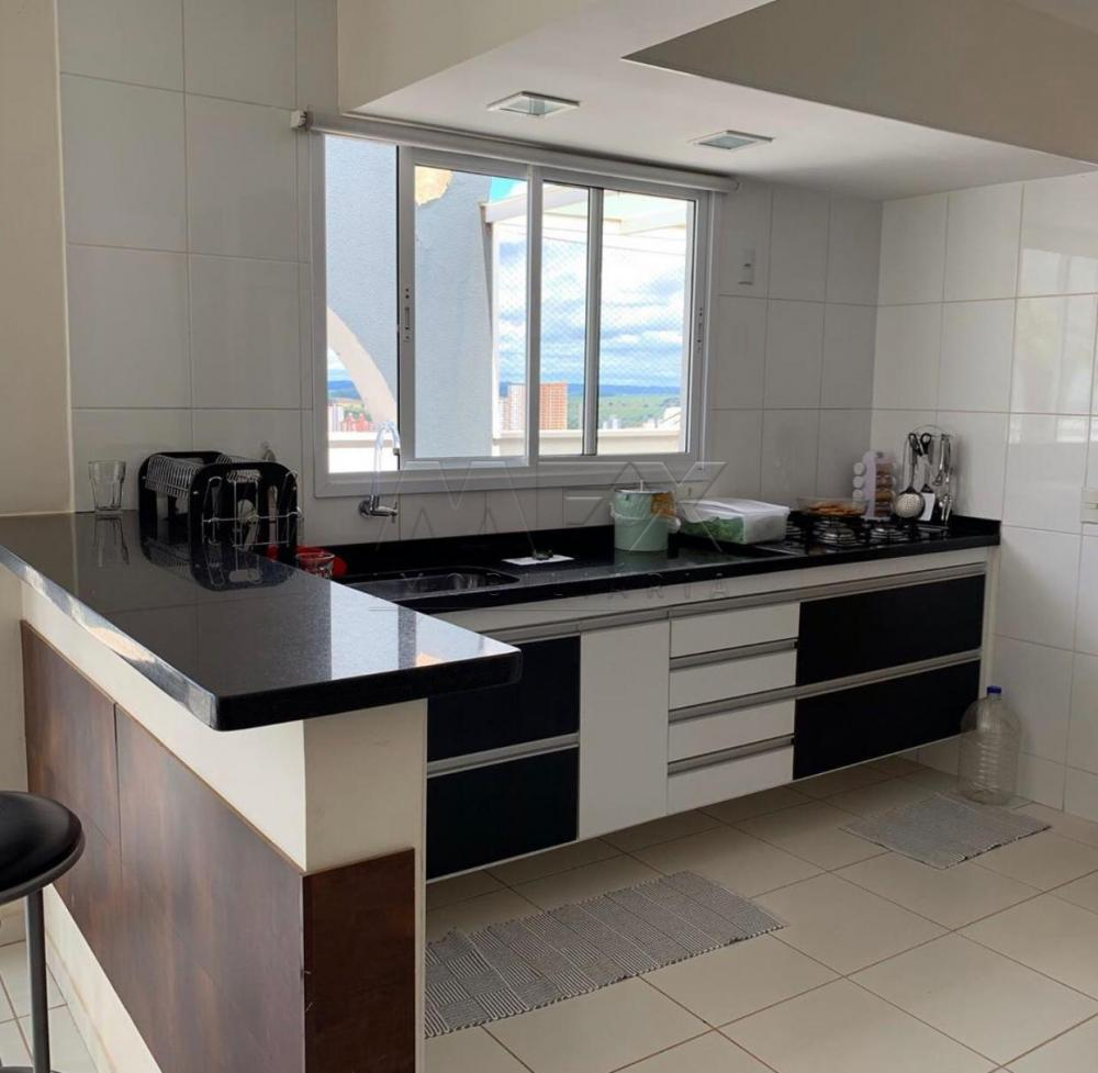 Comprar Apartamento / Cobertura em Bauru R$ 1.190.000,00 - Foto 7