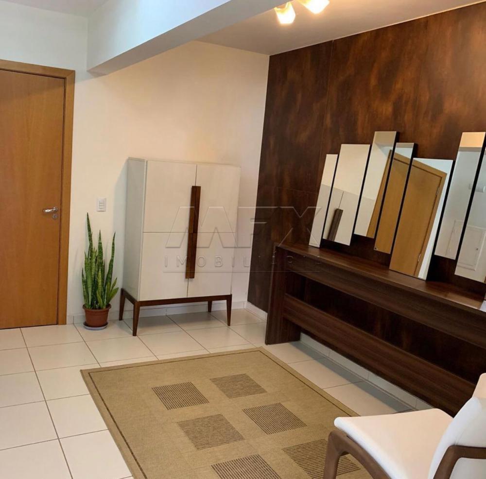 Comprar Apartamento / Cobertura em Bauru R$ 1.190.000,00 - Foto 10