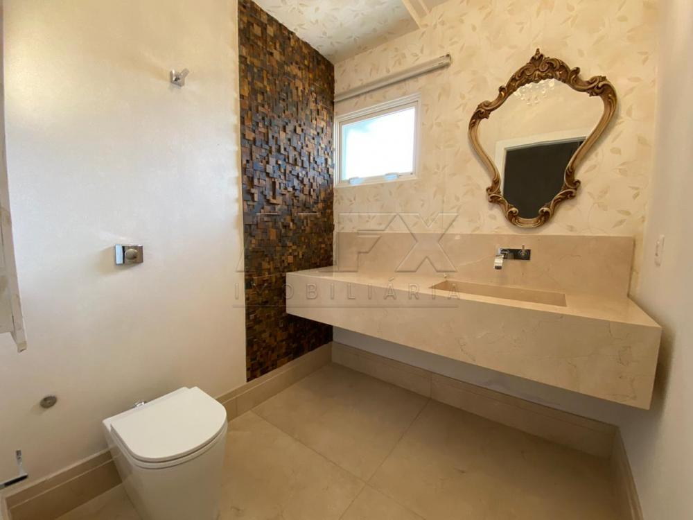 Comprar Casa / Condomínio em Bauru apenas R$ 2.000.000,00 - Foto 6