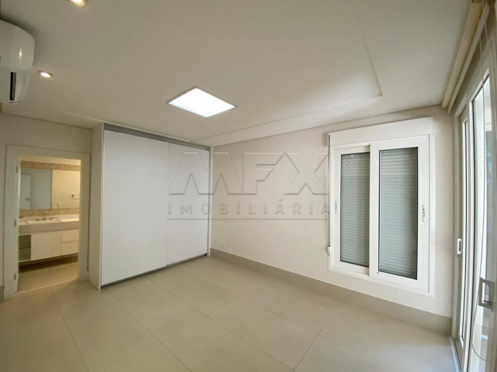 Comprar Casa / Condomínio em Bauru apenas R$ 2.000.000,00 - Foto 9