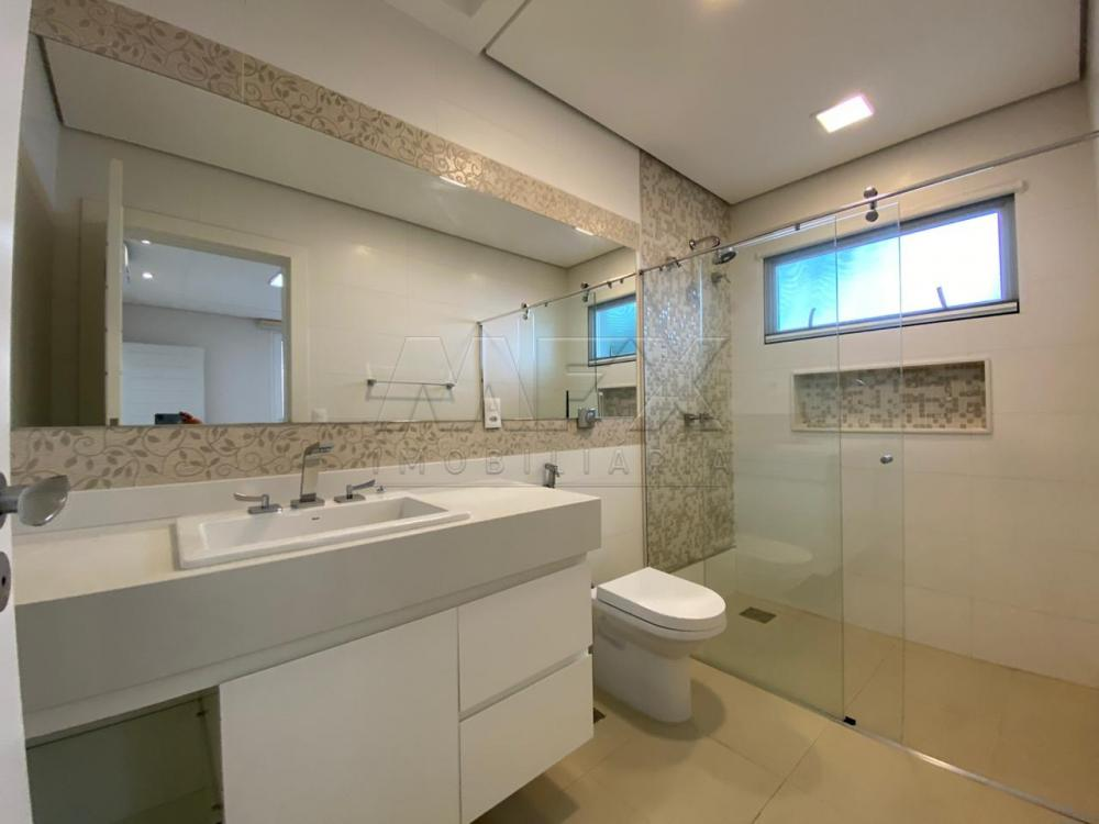 Comprar Casa / Condomínio em Bauru apenas R$ 2.000.000,00 - Foto 10